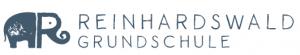Logo: Reinhardswald Grundschule.